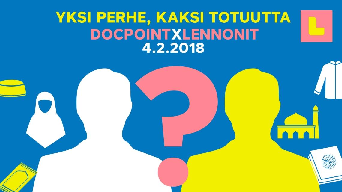 lennonit-docpoint-tapahtuma-cover